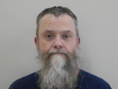 Stanley E Edmondson a registered Sex or Violent Offender of Indiana
