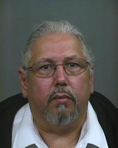 Francisco Gomez Jr a registered Sex Offender of Missouri