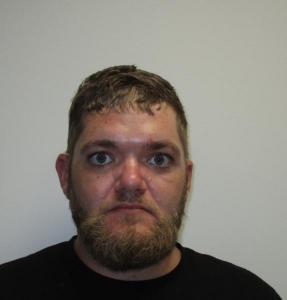 James Matthew Stiles a registered Sex or Violent Offender of Indiana