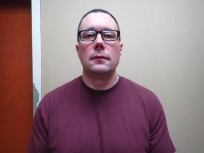 Christopher Adam Wilhite a registered Sex or Violent Offender of Indiana