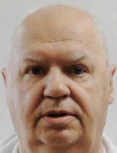 Neil Franklin Warner a registered Sex or Violent Offender of Indiana