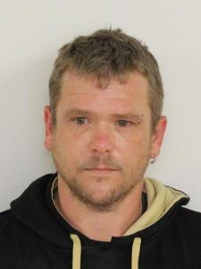 James E Schutt a registered Sex or Violent Offender of Indiana