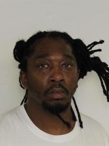 Quincy Demond Griffin a registered Sex or Violent Offender of Indiana
