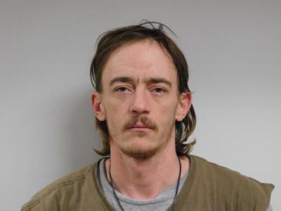 William Bradley Leeka a registered Sex or Violent Offender of Indiana
