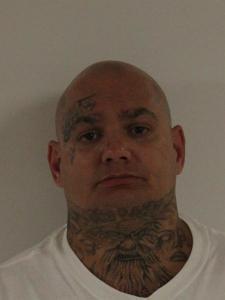 Mark A Brown a registered Sex or Violent Offender of Indiana