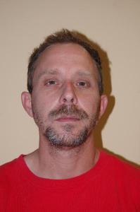 Joel Dale Hilton a registered Sex or Violent Offender of Indiana