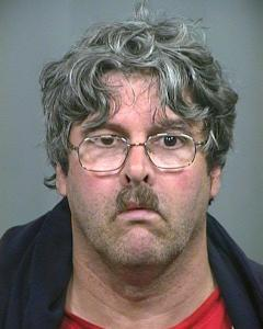 Lonzo J Ferris a registered Sex Offender of Michigan