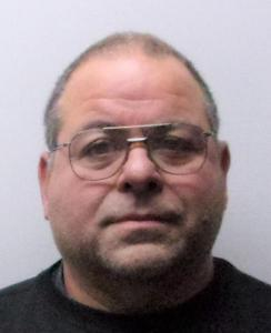 Amador Simon Morales a registered Sex or Violent Offender of Indiana