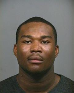 Donald Lamont Wilson a registered Sex or Violent Offender of Indiana