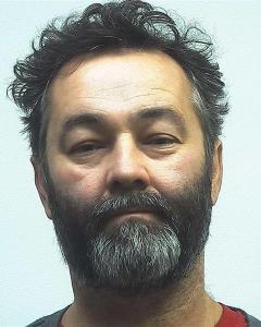 Brent Alec Parrish a registered Sex or Violent Offender of Indiana