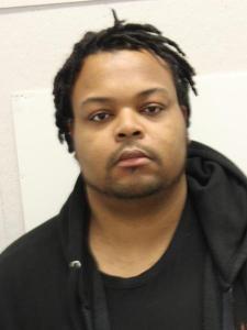 Johnathan C Hollins a registered Sex or Violent Offender of Indiana
