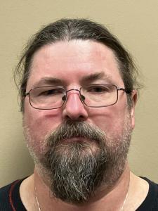 William H Gidney Jr a registered Sex or Violent Offender of Indiana