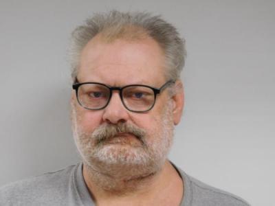 Damion H Collier a registered Sex or Violent Offender of Indiana