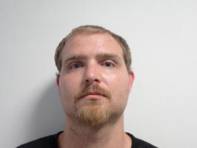 Scott A Walker a registered Sex or Violent Offender of Indiana
