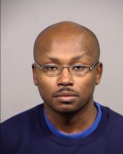 Wanjema Kaihuri Gitonga a registered Sex Offender of Ohio