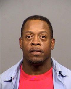 Thomas Edward Booker a registered Sex or Violent Offender of Indiana