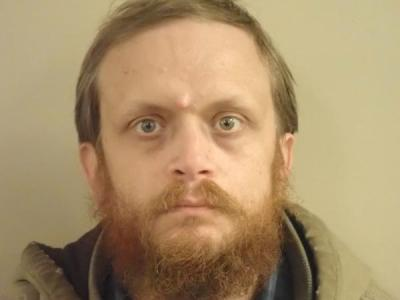Christopher Ryan Price a registered Sex or Violent Offender of Indiana