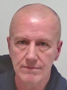 John C Wheeler a registered Sex or Violent Offender of Indiana