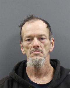 Ronald D Sander a registered Sex or Violent Offender of Indiana