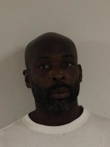 Christopher A Bracken a registered Sex or Violent Offender of Indiana