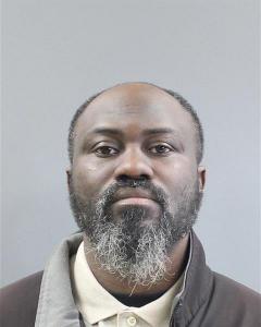 Shefiu Olvshegun Ogunlana a registered Sex Offender of Illinois