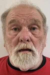 Mickey Wayne Rady a registered Sex or Violent Offender of Indiana