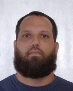 Deven Michael Abercrombie a registered Sex or Violent Offender of Indiana