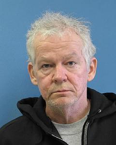Larry Richard Lisek a registered Sex Offender of Illinois