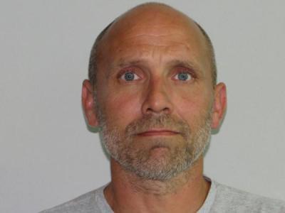 Peter James Hagenbuch a registered Sex Offender of Michigan