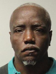 Carmen Edward Reid Jr a registered Sex Offender of New Jersey