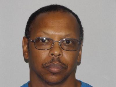 Steven Joseph Batiste a registered Sex Offender of Michigan