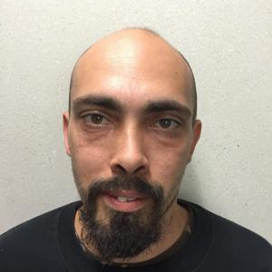Dale Leroy Collins a registered Sex Offender of Illinois