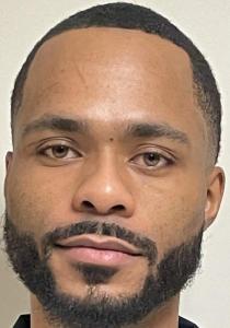 Dohnovan Jeremy Parker a registered Sex or Violent Offender of Indiana