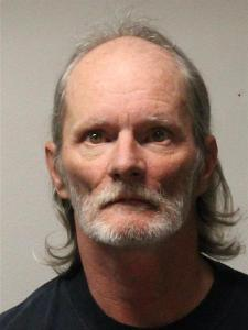 Gary Dean Trobaugh a registered Sex Offender of Texas