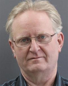 Brent Lee Knepper a registered Sex Offender of Illinois