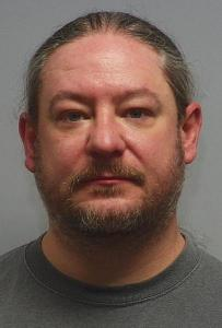 Jonathon Ray Harris a registered Sex or Violent Offender of Indiana
