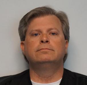 Christopher John Wheat Jr a registered Sex or Violent Offender of Indiana