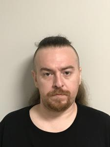 Talen Wade Townsend a registered Sex or Violent Offender of Indiana