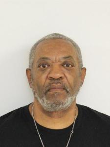Larry O Landers a registered Sex or Violent Offender of Indiana