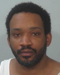 Marcus Allen Jones a registered Sex or Violent Offender of Indiana