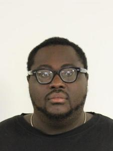 Devon Lamar Spiller a registered Sex Offender of New York
