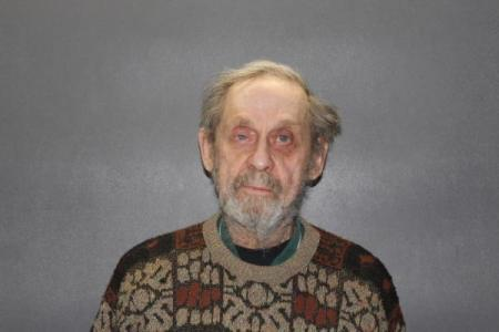Anthony Thomas Jablonowski a registered Sex or Violent Offender of Indiana