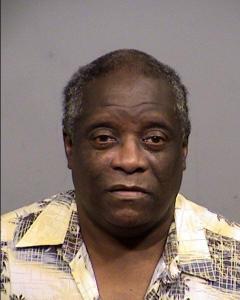 Antonio Washington a registered Sex Offender of Virginia