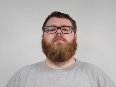 Brandon Travis Lemon a registered Sex or Violent Offender of Indiana