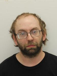Cody Sean Mckenna a registered Sex or Violent Offender of Indiana
