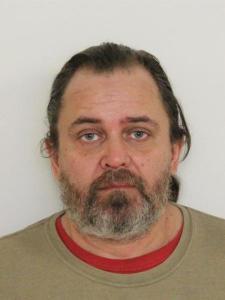 Hurla Wayne Hoskins a registered Sex or Violent Offender of Indiana