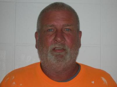 Eddy W Ramey Sr a registered Sex or Violent Offender of Indiana