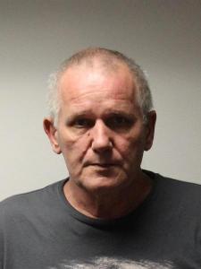 Ronald R Rexroat a registered Sex Offender of Kentucky