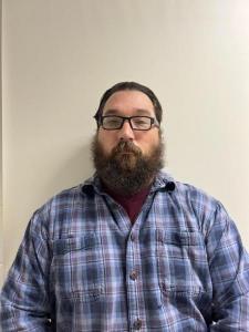 Billy J Birdwell a registered Sex or Violent Offender of Indiana
