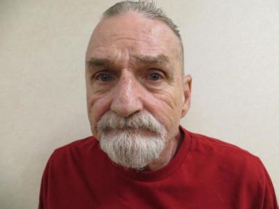 Herbert Sidney Watson III a registered Sex or Violent Offender of Indiana